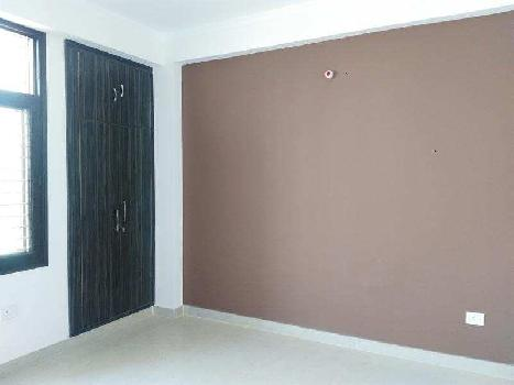 5 BHK 220 Sq. Meter House & Villa for Sale in Sector 15A,Noida