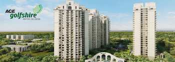 3 BHK 2095 Sq.ft. Residential Apartment for Sale in Sector 150 Noida