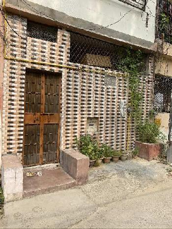 1 BHK 50 Sq. Meter Residential Apartment for Sale in Sector 19 Noida