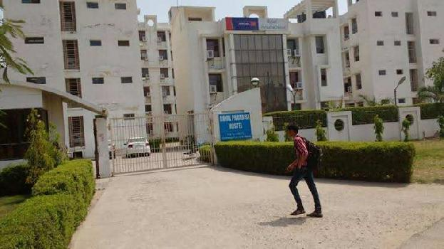 75000 Sq.ft. Guest House for Sale in Knowledge Park 3, Greater Noida