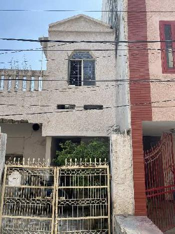 2 BHK 900 Sq.ft. House & Villa for Sale in Sector 9 Noida