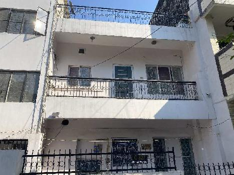 5 BHK 1000 Sq.ft. House & Villa for Sale in Sector 19 Noida