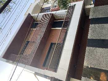 5 BHK 100 Sq. Meter House & Villa for Sale in Sector 41 Noida