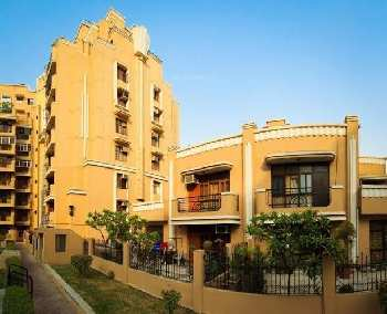 5500 Sq.ft. Penthouse for Sale in Sector 50 Noida