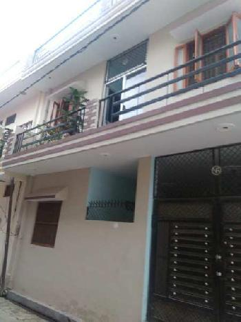 1300 Sq.ft. Guest House for Sale in Jagjeetpur, Haridwar
