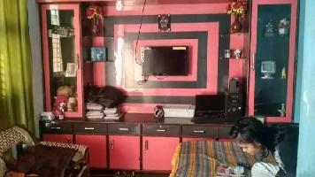 4 BHK House & Villa for Sale in Swarnjayanti Vihar
