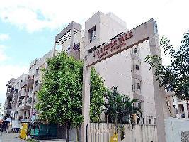 2 BHK Flat for Rent in Pimple Saudagar