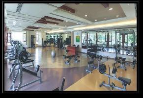 4000 Sq.ft. Showroom for Rent in Bandra West, Mumbai