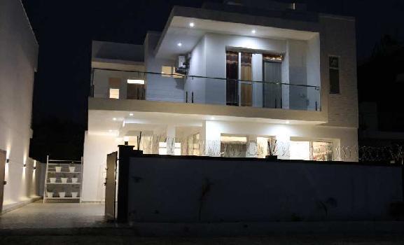 3 BHK 3200 Sq.ft. House & Villa for Sale in Manduwala, Dehradun