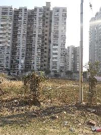 108 Sq. Meter Residential Plot for Sale in Sector 121