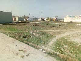 680.6 Sq.ft. Residential Plot for Sale in Motihari, Champaran