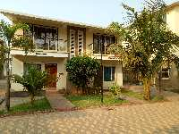 Independent Houses for sale in Sindhudurg | Buy/Sell Villas in
