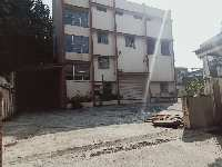 26000 Sq.ft. Factory for Rent in Daman