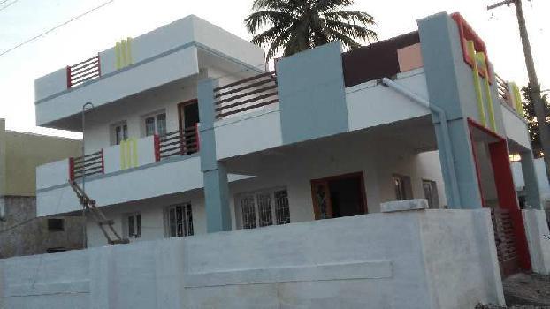 3 BHK 1250 Sq.ft. House & Villa for Sale in Madampatti, Coimbatore