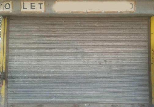 1000 Sq.ft. Warehouse for Rent in Sector B Vasant Kunj, Delhi
