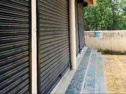 461 Sq.ft. Commercial Shop for Sale in Sola Road, Ahmedabad