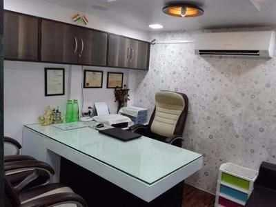 444 Sq.ft. Commercial Shop for Sale in Sola Road, Ahmedabad
