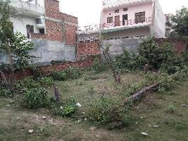 2070 Sq.ft. Residential Plot for Sale in Shivpur, Varanasi