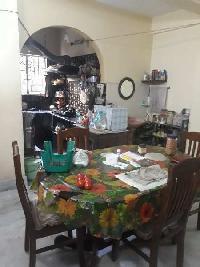 3 BHK Flat for Sale in Shibpur, Howrah