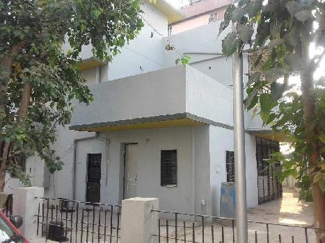 5 BHK 350 Sq. Yards House & Villa for Rent in Paldi, Ahmedabad