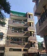 1 BHK Flat for PG in Rajpur Road, Dehradun