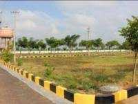 Farm Land for Sale in Garhmukteshwar, Hapur