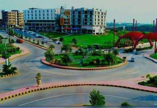 10 Bigha Hotels for Sale in Garhmukteshwar, Hapur