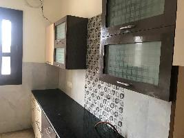 3 BHK House & Villa for Rent in Sector 21