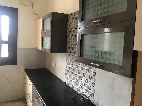 3 BHK 2250 Sq.ft. House & Villa for Rent in Sector 21 Chandigarh