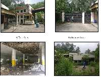 65.02 Acre Industrial Land for Sale in Chhapraula, Ghaziabad