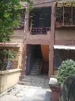 2 BHK Flat for Sale in Sector 63
