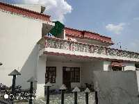3 BHK House & Villa for Sale in Taraori, Karnal