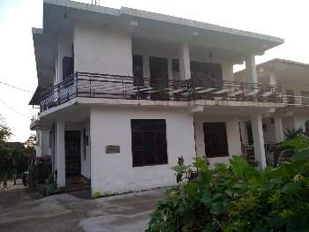 4 BHK 5 Marla House & Villa for Sale in Palampur Road, Dharamsala