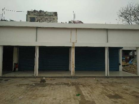 1800 Sq.ft. Commercial Shop for Rent in Sector 18 Gurgaon