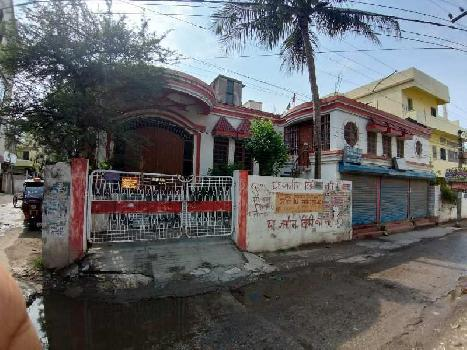 5 BHK 1800 Sq.ft. House & Villa for Sale in Patliputra Colony, Patna