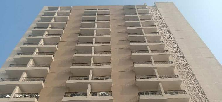 1 BHK 465 Sq.ft. Studio Apartment for Sale in Alwar Bypass Road, Bhiwadi