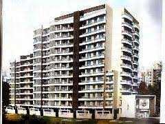 2 BHK Flat for Sale in Mira Road, Mumbai