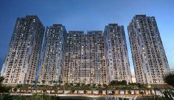 1 BHK Flat for Sale in Mira Road, Mumbai