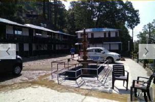 2700 Sq.ft. House & Villa for Sale in Bhimtal, Nainital