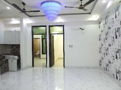 2 BHK 899 Sq.ft. Residential Apartment for Rent in Niti Khand 3, Indirapuram, Ghaziabad