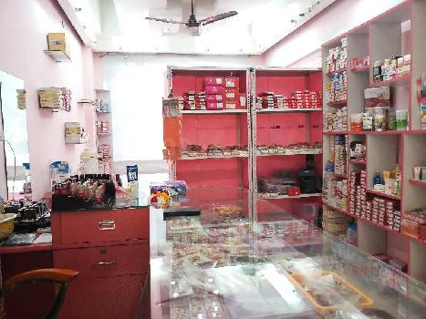 349 Sq.ft. Commercial Shop for Rent in Ahinsa Khand 1, Indirapuram, Ghaziabad