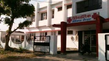 545 Sq. Meter Business Center for Sale in Ranipur More