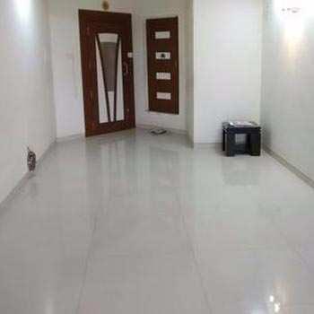3 BHK 180 Sq. Yards Builder Floor for Sale in TDI City Kundli, Sonipat
