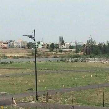 250 Sq. Yards Residential Plot for Sale in TDI City Kundli, Sonipat