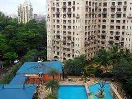 3 BHK 1250 Sq.ft. Residential Apartment for Rent in Wadala East, Mumbai
