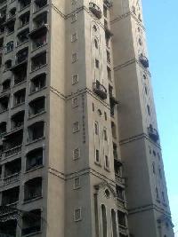 1 BHK Flat for Rent in Wadala East, Mumbai