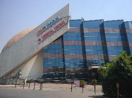4 BHK Flat for Rent in Wadala East