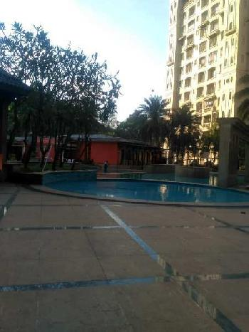 2 BHK 860 Sq.ft. Residential Apartment for Rent in Wadala East, Mumbai