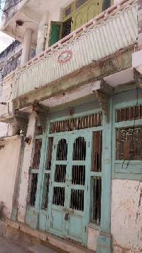5 BHK House & Villa for Sale in Abu Road