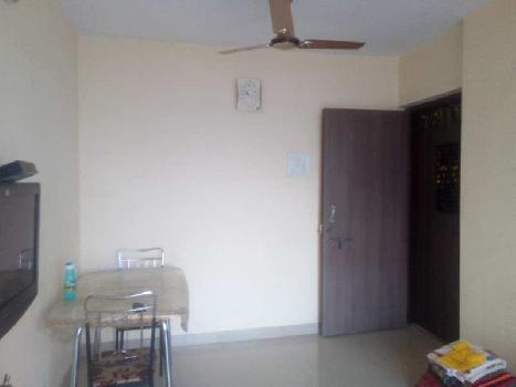 2 BHK 873 Sq.ft. Residential Apartment for Rent in Kasar Vadavali, Thane